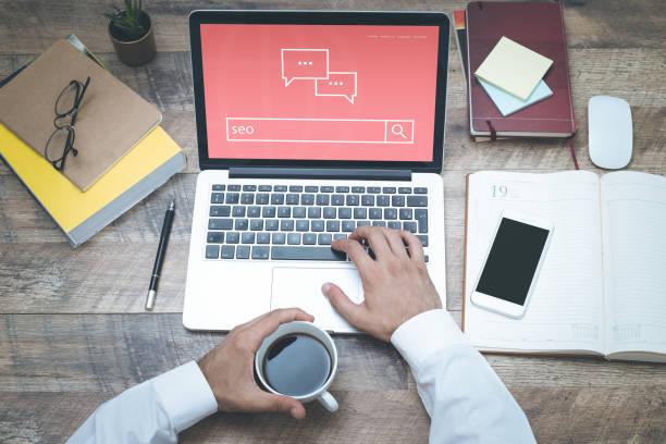 Online marketing in Eindhoven gezocht?