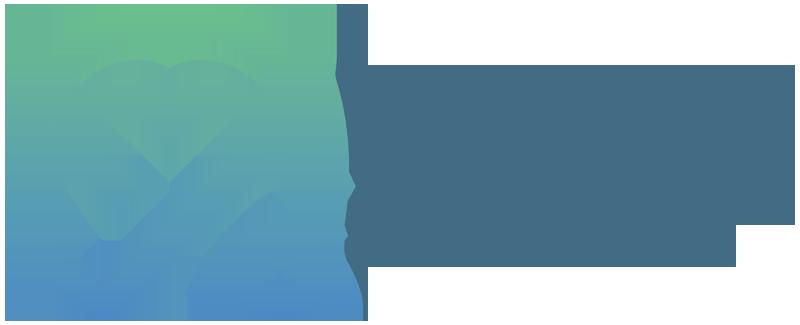 Uw online veiligheid verbeteren met De Gezonde Digitale Organisatie.