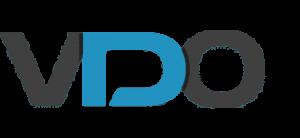do-logo-kleur