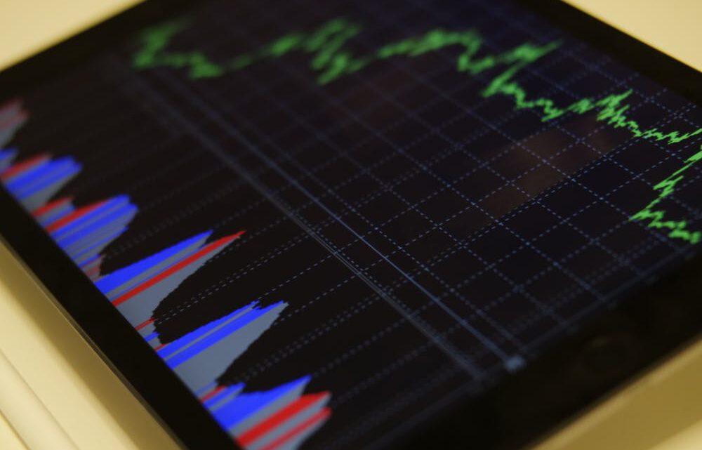 Waar kun je het beste aandelen kopen?