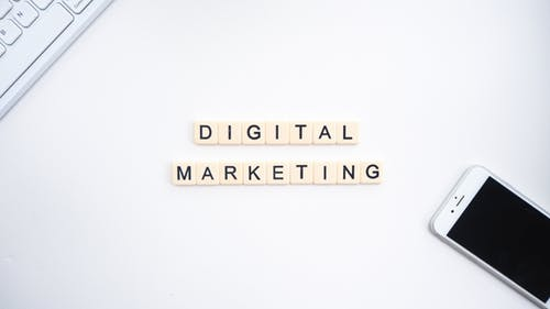 Maximaal resultaat met online marketing