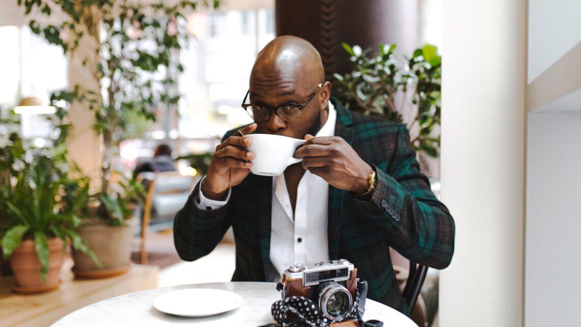 3 redenen om ervoor te zorgen dat je goede koffie hebt op kantoor