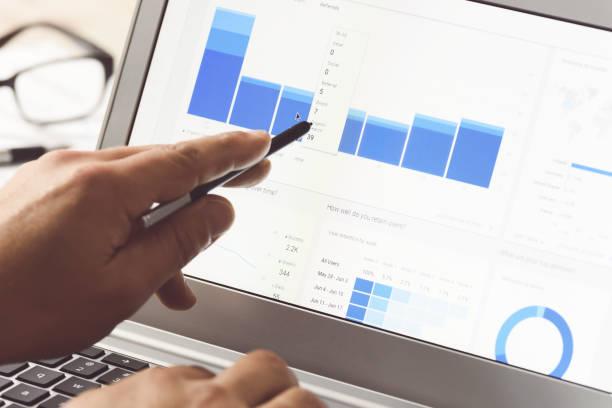 Sneller winst maken met een online marketing bureau