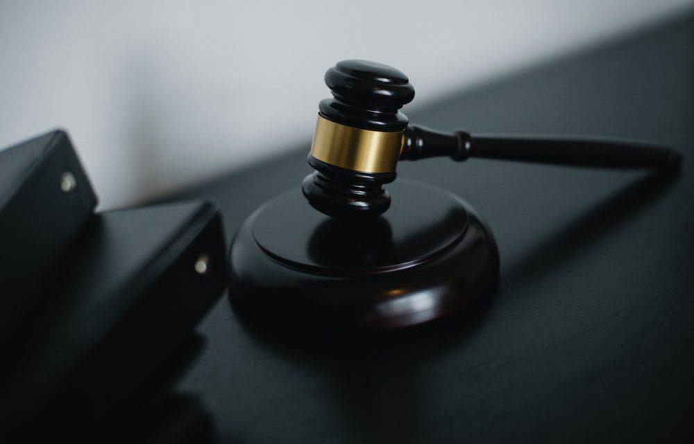 Letselschade advocaten inschakelen voor een bedrijfsongeval