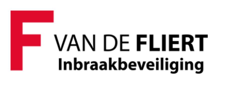 Wilt u ook de beste inbraakbeveiliging in Amersfoort?